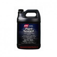 MALCO PAINT SEALANT SIGILLANTE NANO-CARE