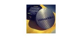 WAXADDICT VITREO PERFORMACE WAX