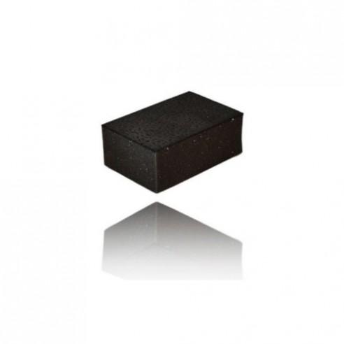 SMARTWAX SMART CLAY-BLOCK