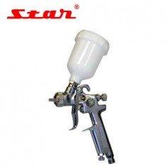 STAR Mini HP Spray Gun VERNICIATURA 1.0
