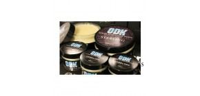 KIT COMPLETO CERE ODK WAXES 50ml