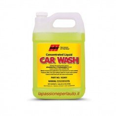 MALCO CAR WASH CONCENTRATE SHAMPOO