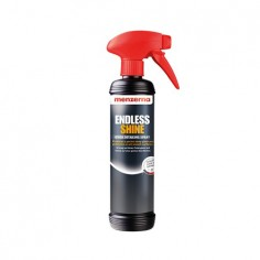 MENZERNA ENDLESS SHINE QUICK DETAILER SPRAY