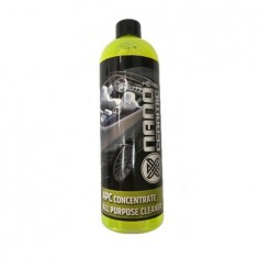 NANO CERAMIC ALL PURPOSE CLEANER APC MULTIUSO