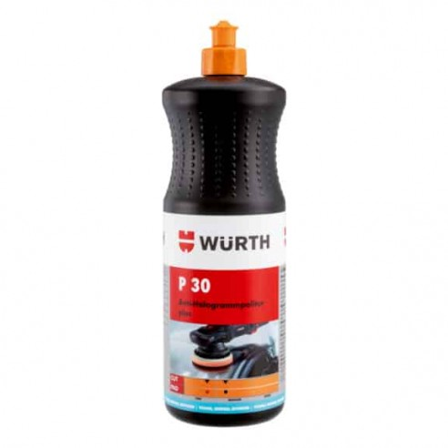 WURTH POLISH ANTIALONE P30 PLUS
