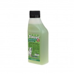 TINSEL ADDITIVO VETRI TOGLI-MOSCERINI 250ML