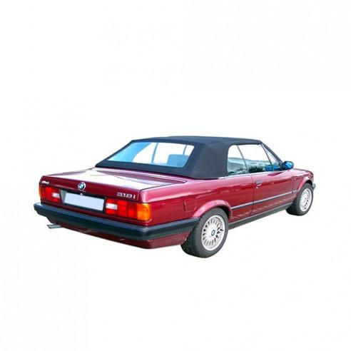 CAPOTE BMW E30 ALPAGA STAYFAST II
