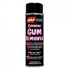 MALCO CHEWING GUM REMOVER SPRAY