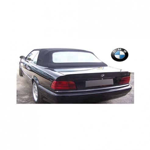 CAPOTE BMW E36 ALPAGA STAYFAST