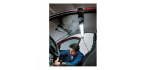 LAMPADA PROFESSIONALE 128 LED