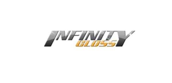 INFINITY GLOSS