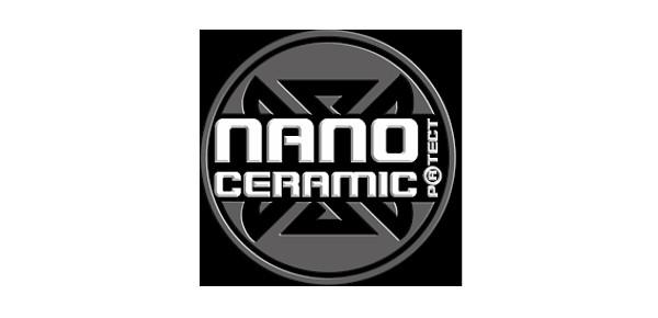 NANO CERAMIC