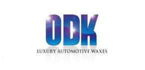 ODK WAX