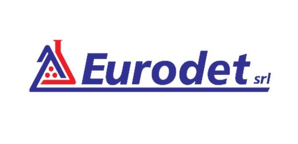 EURODET