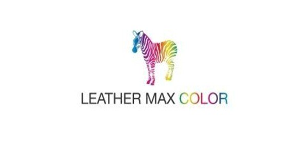 LEATHER MAX COLOR