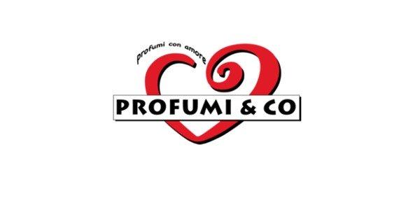 PROFUMI & CO.