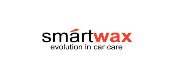 SMARTWAX TOOLS